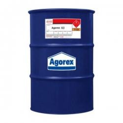 AGOREX-60 TAMBOR
