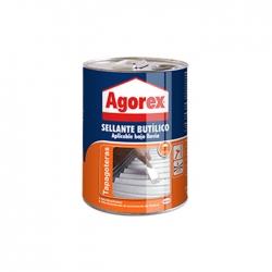 AGOREX TAPAGOTERAS 900 GR
