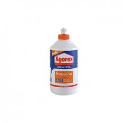AGOREX PROFESIONAL POTE 1/2 KG
