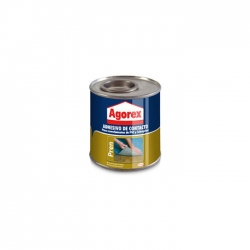 AGOREX PREN 1 1/6 240 CC