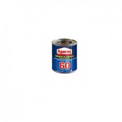 AGOREX-60 1/32 GALON