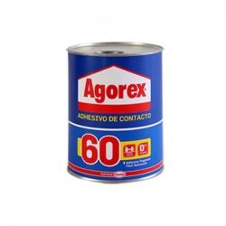 AGOREX-60 LITRO