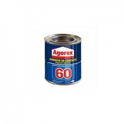 AGOREX-60 1/16 GALON