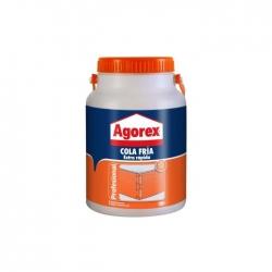 AGOREX COLA PROFESIONAL LECHERO 3.2 KG