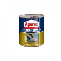 AGOREX PREN 750 CC