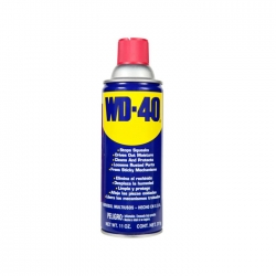 WD-40 311 Grs
