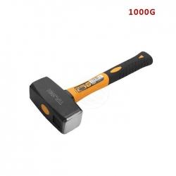 COMBO TOLSEN 1000 G M/FIBRA 25010