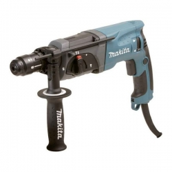 ROTOMARTILLO MAKITA HR2300-2230
