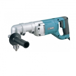 TALADRO MAKITA ANGULAR 13MM DA4000LR