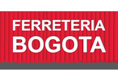 Ferreteria Bogota